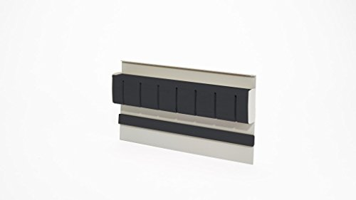 Porte couteaux magnétique mosaiq - KESSEBOHMER