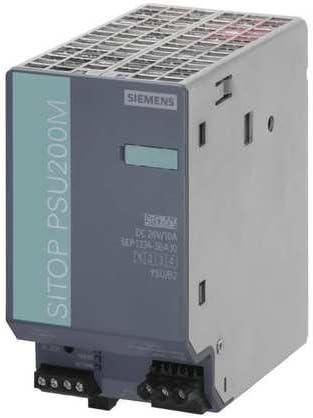 Super-cheap Dc Power Supply 240W 60H 10A 40% OFF Cheap Sale 50