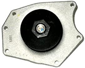 Best 1999 chrysler 300m water pump Reviews