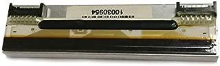 Yoton Original Thermal print head Printhead For TSC tdp-225 TDP-225W KC2002