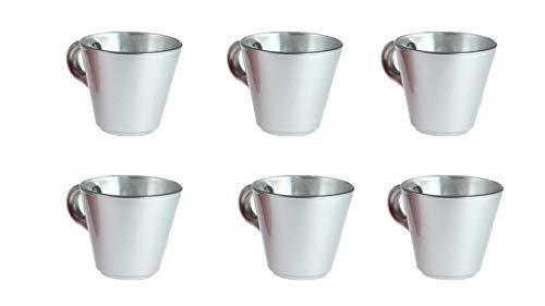 Kaffeemaschinenzubehör Nespresso Geschenktipp III