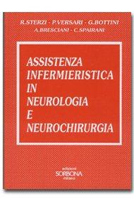 Assistenza infermieristica in neurologia e neurochirurgia