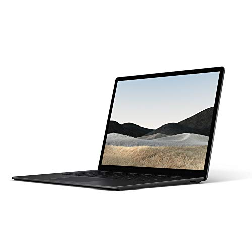 Microsoft Surface Laptop 4 – AMD Ryzen 7 Surface Edition