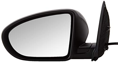 Van Wezel 3388817 Specchietto retrovisore