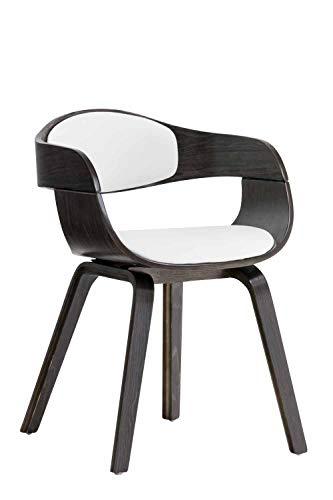 Meilleure chaise