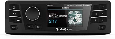 Top 10 Best motorcycle stereo amplifier
