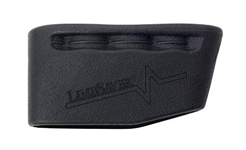LimbSaver AirTech Slip-On Recoil Pad, Small/Medium