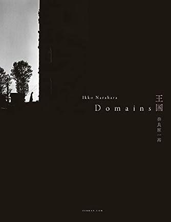 王国 Domains