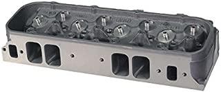 Dart 15370030 Iron Eagle Pro CNC Cylinder Head for Big Block Chevy