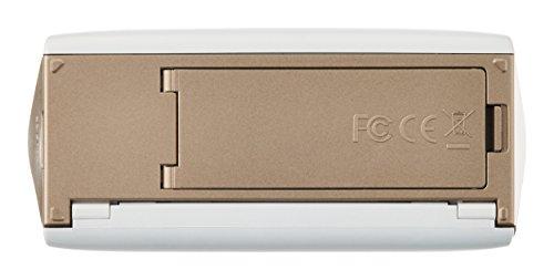 Fujifilm INSTAX SHARE SP-2 Smart Phone Printer (Gold)