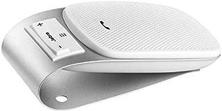 Jabra Drive Bluetooth Speaker Phone