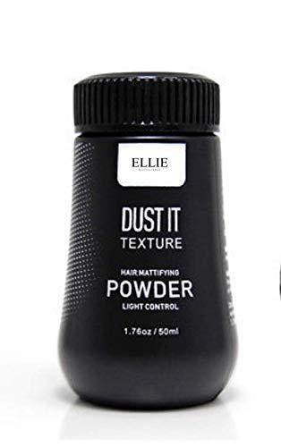 Ellie Professional Dust It Texture Powder 50ml