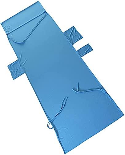 Cubierta de la silla de playa, 100% microfibra piscina absorción de agua toalla de sensación fría, utilizada para solar/silla de piscina/chaise lounge, portátil A