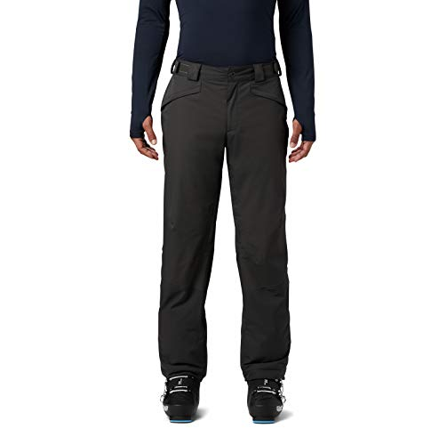 Mountain Hardwear Firefall 2 Insulated Pant - Men's
