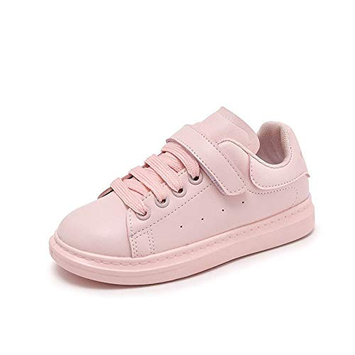 Chaussures pour filles High School Junior High School...