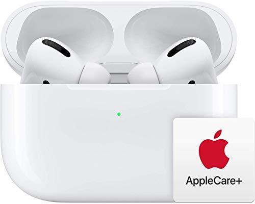 Bluetooth Kopfhörer, kabellose Kopfhörer, Noise-Cancelling Kopfhörer,Sportkopfhörer, IPX7 wasserdicht, 3D-Stereo-Rauschunterdrückung, geeignet fürApple Airpods/iPhone Airpods Pro/Android