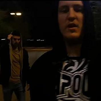 Malatesta (feat. Vayes & chin)