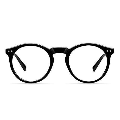 Meller - Kubu - Gafas con Filtro de protección anti Luz Azul