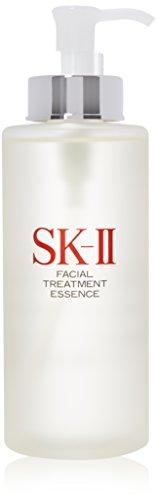 SK-II Facial Treatment Essence, 11.2 Ounce