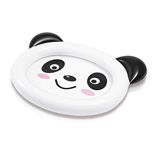 Panda Kinderzwembad Oceanen Ballenbad Kinderen Opblaasbaar zwembad Familiebad voor volwassenen