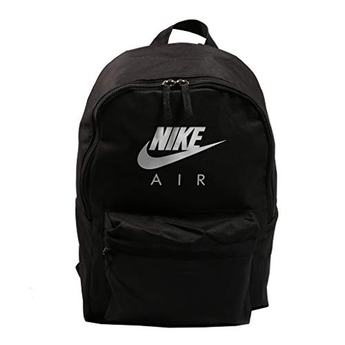 Nike Heritage 2.0 Basic Air Rucksack