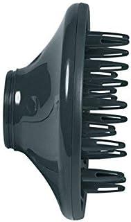 Bosch 497722 - Difusor para secadores de pelo PHD5560, PHD5310 y PHD5513