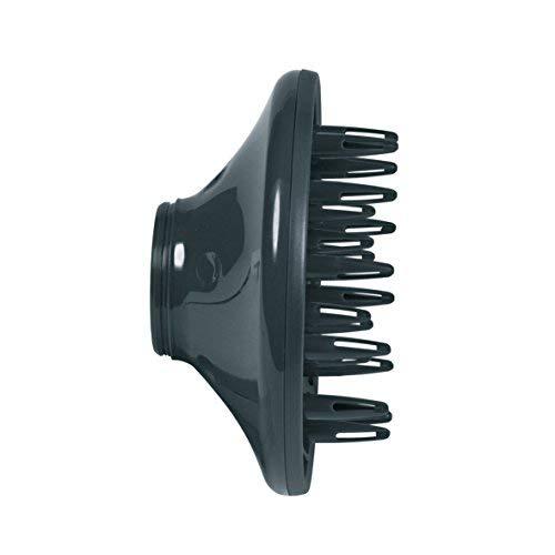 Bosch 497722 Diffuser für Haartrockner (passend für PHD5560, PHD5310 & PHD5513)
