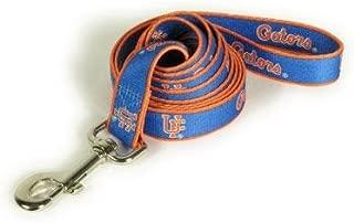 Sporty K9 Dog Leash - University of Florida
