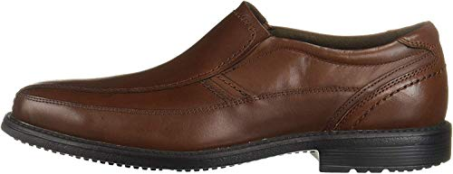 Rockport Men's Style Leader 2 ... Reduced from $115.00 to $22.00     F…