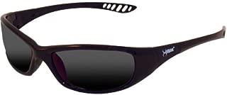 Jackson 25714 Hellraiser Smoke Mirror Safety Glasses