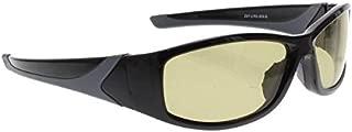 Best drivewear prescription glasses Reviews