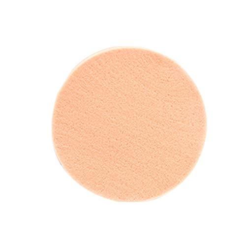 Makeup Sponge 12 Packs De Maquillage Fondation Éponge Mélangeur Puff Puff Cosmétique Crayons Remover Pads Facial Eye Fard À Paupières Multifonction Outils Makeup Sponge
