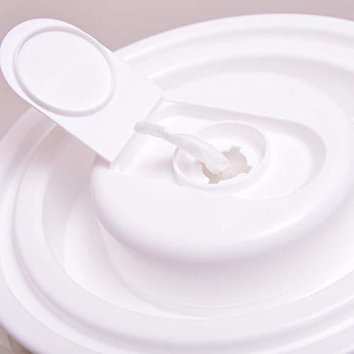 伊藤忠リーテイルリンク 300枚×8個 除菌ウェットシート ノンアルコールタイプ業務用 詰替 1箱 8個 伊藤忠リーテイルリンク