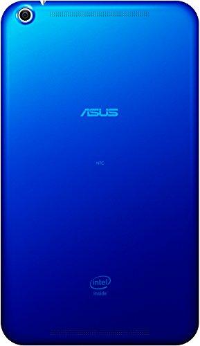 Asus MeMO Pad 8 ME581C-1D001A (8 Zoll) - 3