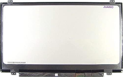 Pantalla 14' LED para HP EliteBook 840 G1 G2 30pin 1920X1080HD para portatil - Juanio -