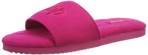 Flip Flop 30465, Lage Top Sneakers voor dames 36 EU