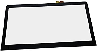 Best sony vaio fit svf14a190x Reviews
