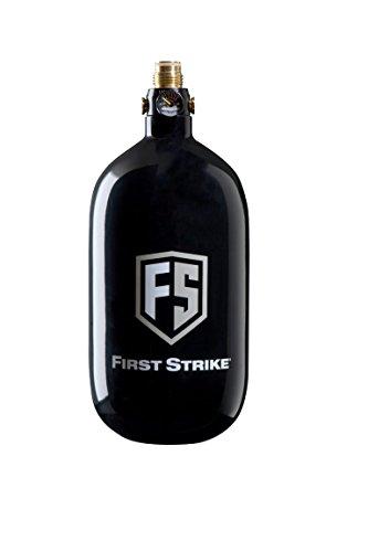 First Strike New FS Hero 2.0 4.5K 100cu