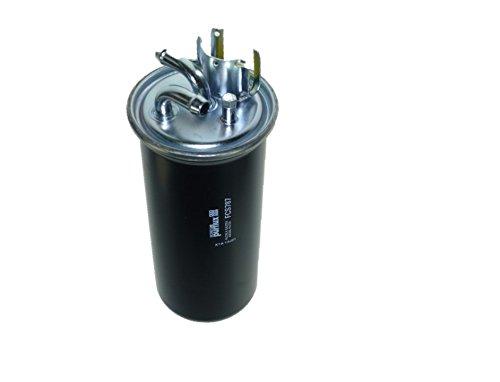 Purflux FCS787 filtre diesel