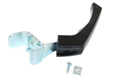 Hotpoint C00235046 - Accesorio para horno y cocina / Placa de cocina / Calidad de repuesto para un14110 para su barbacoa / Esta pieza / accesorio es adecuado para diferentes marcas