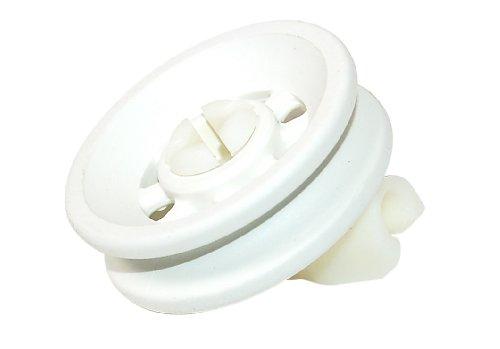 Baumatic Homark VE2A000G3 Unterkorb für Geschirrspüler