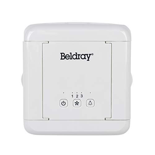 Beldray EH3139V2VDE