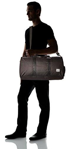 Herschel Luggage & Apparel child code 10351-00535-OS