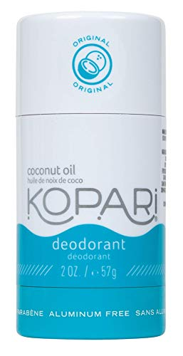 Best Deodorant For Very Sweaty Armpits
