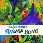 Marilyn Mazur - Future Song