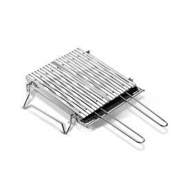 griglia elettrica ferraboli Grigliandola Art. 339