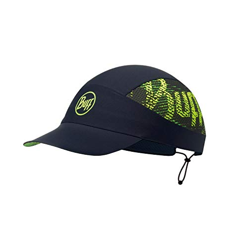 Buff R-Flash Logo - Gorra Unisex Adulto