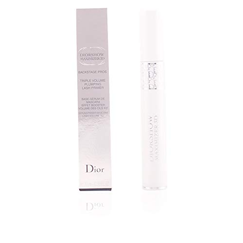 Dior Diorshow Maximizer 3D - Eyelash Primers (Blanco)