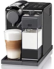 Delonghi Nespresso Lattissima Touch Hero EN560.W 2018 Model
