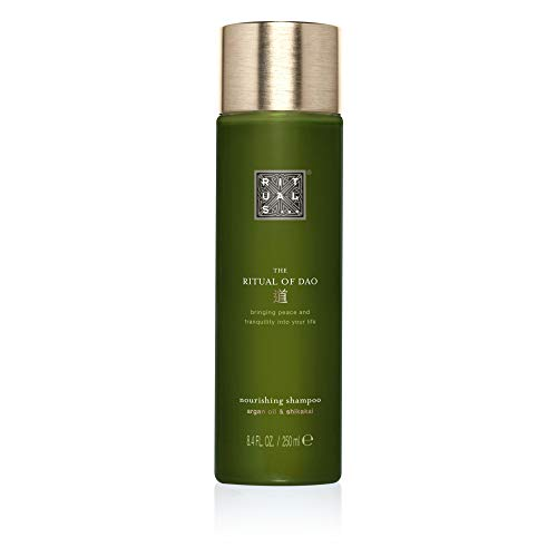 RITUALS The Ritual of Dao Nourishing Shampoo, 250 ml